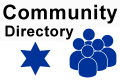 Greater Dandenong Community Directory