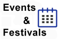 Greater Dandenong Events and Festivals Directory